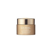 Exclusive Intense Wrinkle-Filling Night Cream, 50ml/1.69oz