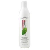 Biolage Colorcaretherapie by Matrix ColorCare Shampoo 500ml