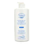 Pure Freshness Cleansing Milk (N/C) (Salon Size), 500ml16.90oz
