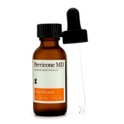 Perricone MD Chia Serum, 30ml