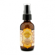 Dreamsicle Oil Light (Hair Styling Elixir For Fine Hair), 60ml/2oz