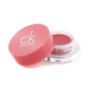 Ultimate Edge Lip Gloss (Pot) - # 312 Shades Of Pink (Unboxed), 3.1g/5ml