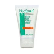 Bionic Face Cream, 40g/40ml