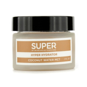 Hyper Hydrator With Coconut Water MCT, 30ml/1oz