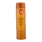 Bamboo Colour Hold+ Vibrant Colour Shampoo (For Strong, Vibrant, Colour-Protected Hair), 250ml/8.5oz