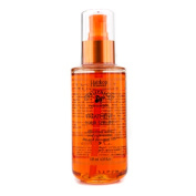 Treatment Hair Serum (For Effectively Treat and Rejuvenate Dry & Damaged Hair), 125ml/4.25oz