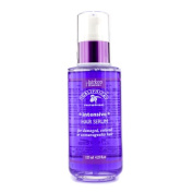 Intensive Hair Serum (For Damaged, Coloured or Unmanageable Hair), 125ml/4.25oz