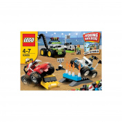LEGO Monster Trucks