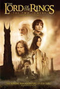 The Lord of the Rings [Regions 1,4]