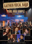 The Gaither Vocal Band [Regions 1,2,3,4,5,6]