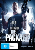 The Package [Region 4]
