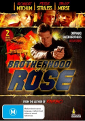 Brotherhood of The Rose [Region 4]