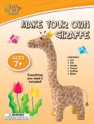 CFK Make Your Own Giraffe