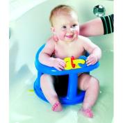 Swivel Bath Seat  - Blue