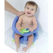 Swivel Bath Seat  - Pastel Colours