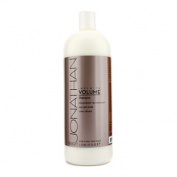 Infinite Volume Shampoo (For Fine & Thin Hair), 1000ml/32oz