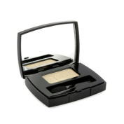 Chanel Ombre Essentialle Soft Touch Eye Shadow - 94 Eclaire