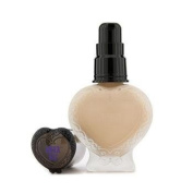 Liquid Foundation SPF20 - # 202, 30ml/1oz
