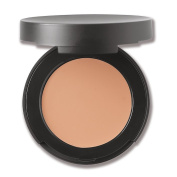 BareMinerals Correcting Concealer SPF 20 - Light 1, 2g/0ml