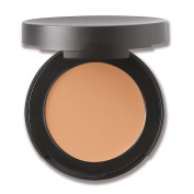 BareMinerals Correcting Concealer SPF 20 - Medium 1, 2g/0ml