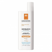 Anthelios 50 Mineral Ultra Light Sunscreen Fluid, 50ml/1.7oz