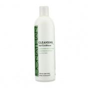 Cleansing Hair Conditioner, 355ml/12oz