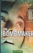 The Bombmaker: Stephen Leather