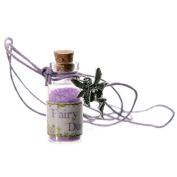 Fairy Dust Pendant
