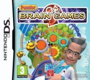 Puzzler Brain Games [DS]