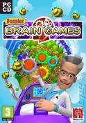 Puzzler Brain Games [PC]
