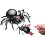 Salt Water Fuel Cell Giant Arachnoid Kit