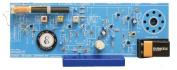 AM Radio Kit