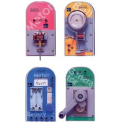Elenco OWI 4-in-1 Electronic Project Lab