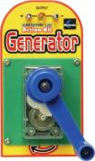 Elenco Generator Action Kit