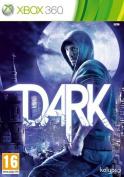 Dark [Region 4]
