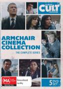 Armchair Cinema Collection [Region 4]