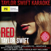Taylor Swift [2 Discs] [2 Discs] [Region 4]