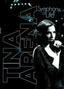 Tina Arena: Symphony of Life [Region 4]