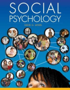 Connect Psychology 1 Semester Access Card for Social Psychology