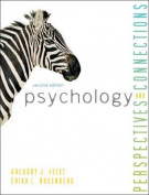 Connect Psychology 1 Semester Access Card for Psychology