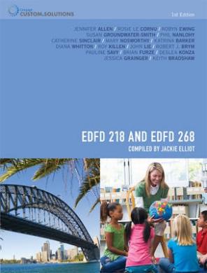 CP0897: EDSD218/EDFD268