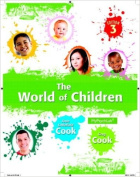 NEW MyPsychologyLab without Pearson eText -- Standalone Access Card -- for The World of Children