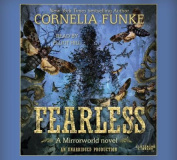 CD: Fearless [Audio]