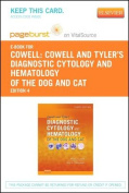 Cowell and Tyler's Diagnostic Cytology and Hematology of the Dog and Cat - Elsevier E-Book on Vitalsource