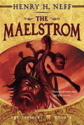 The Maelstrom (Tapestry