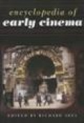 Early Cinema