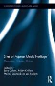Sites of Popular Music Heritage