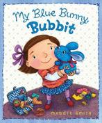 My Blue Bunny, Bubbit