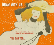 Draw With Us