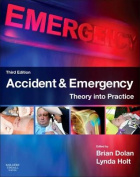 Accident & Emergency